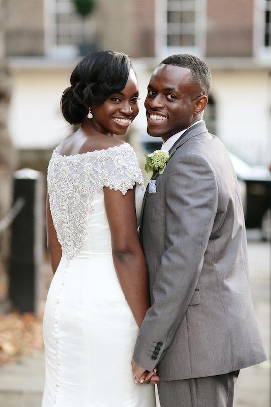 happy-couple-dasha-caffrey-photography