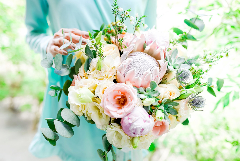 amazing-beach-wedding-in-the-philippines-by-feliz-iza-photography-1