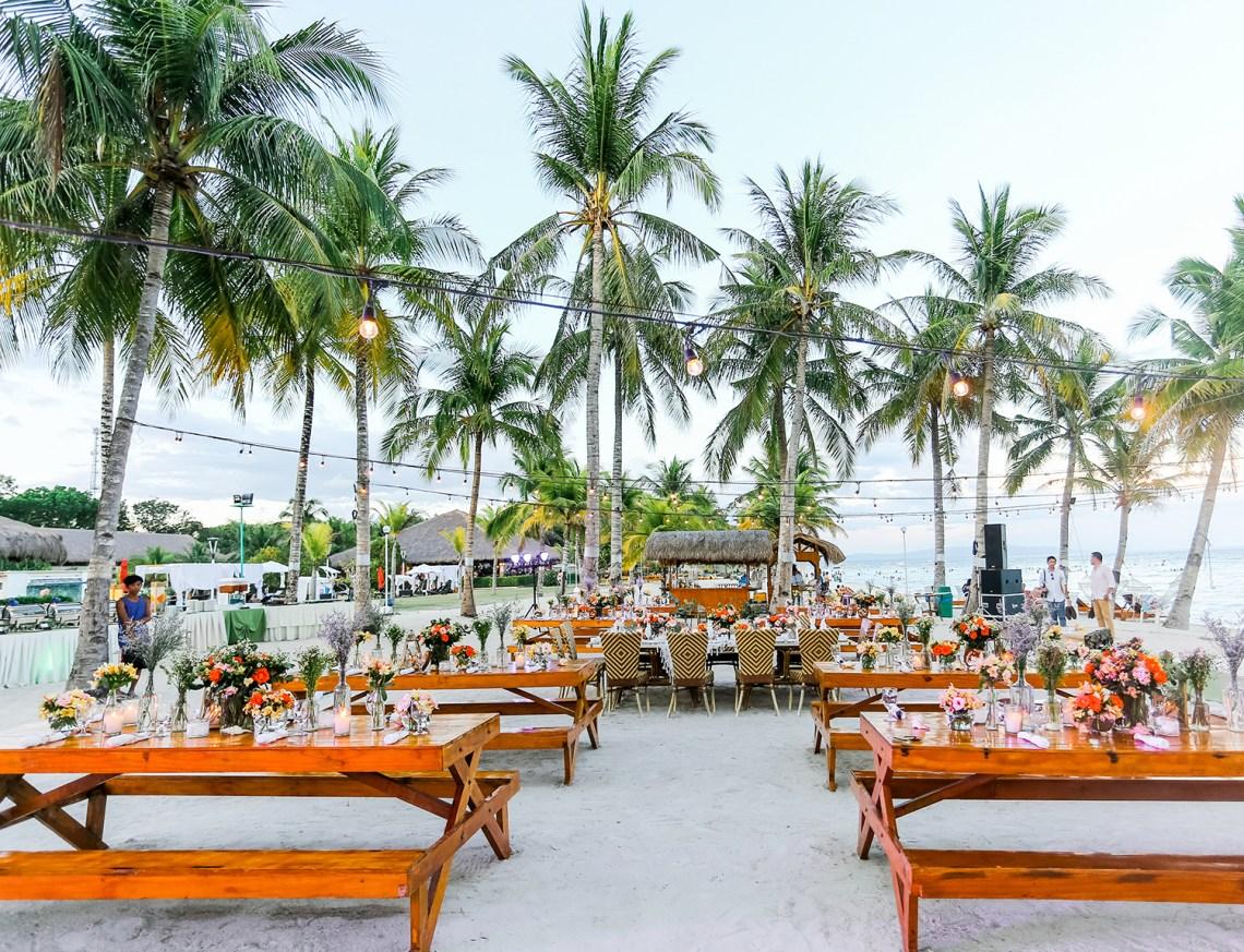 amazing-beach-wedding-in-the-philippines-by-feliz-iza-photography-15