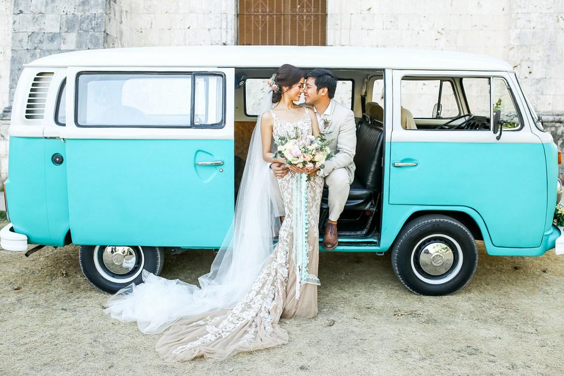 amazing-beach-wedding-in-the-philippines-by-feliz-iza-photography-16