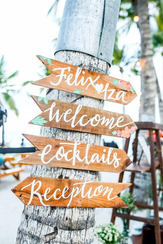 amazing-beach-wedding-in-the-philippines-by-feliz-iza-photography-18