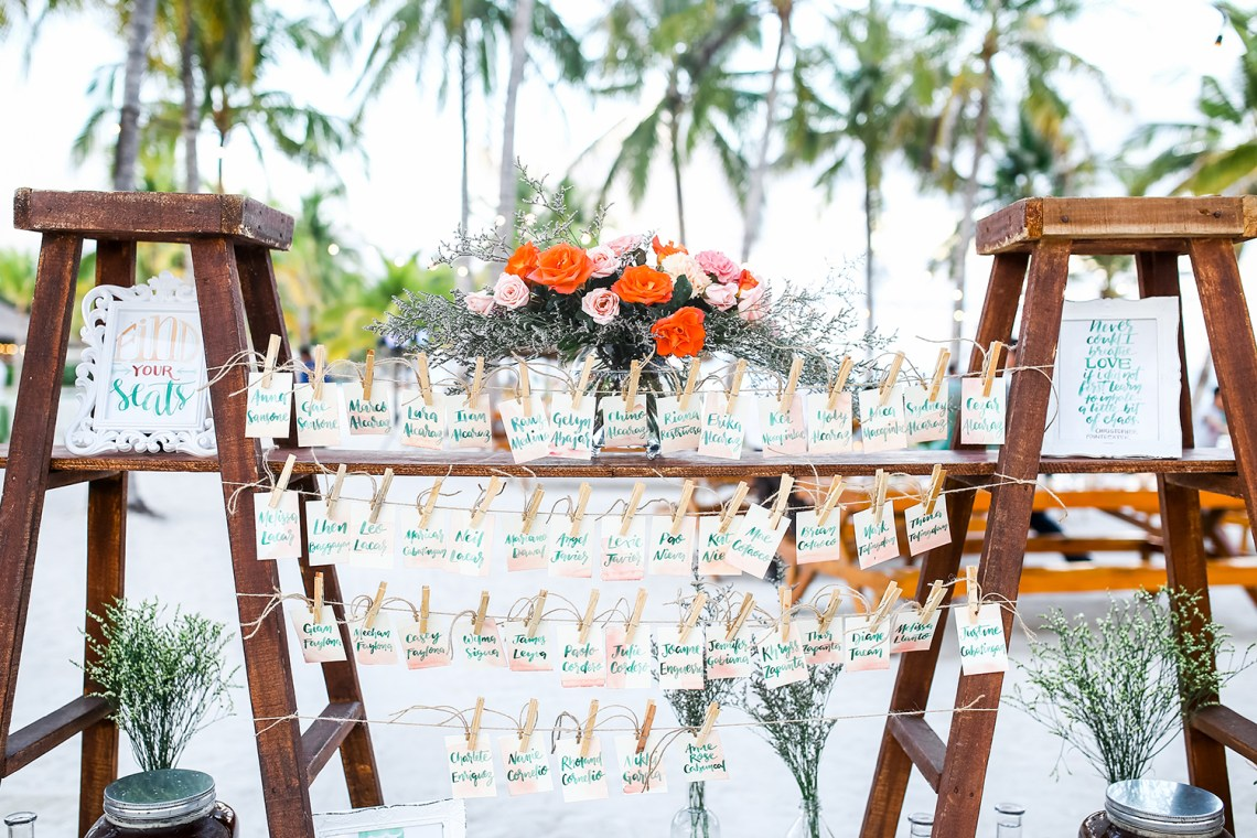 amazing-beach-wedding-in-the-philippines-by-feliz-iza-photography-19