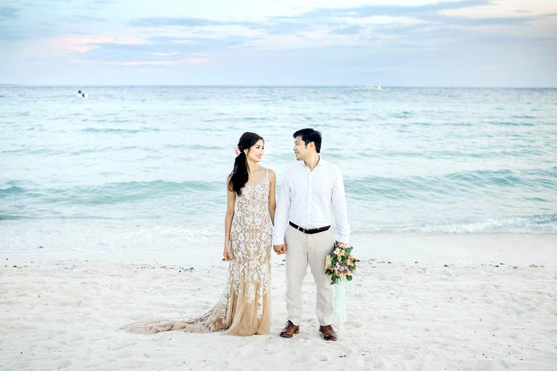amazing-beach-wedding-in-the-philippines-by-feliz-iza-photography-23