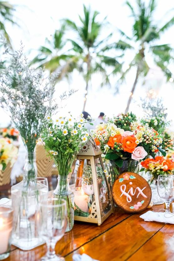 amazing-beach-wedding-in-the-philippines-by-feliz-iza-photography-27