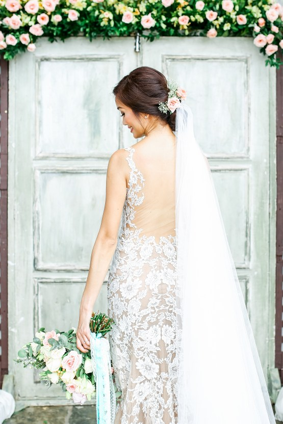amazing-beach-wedding-in-the-philippines-by-feliz-iza-photography-8