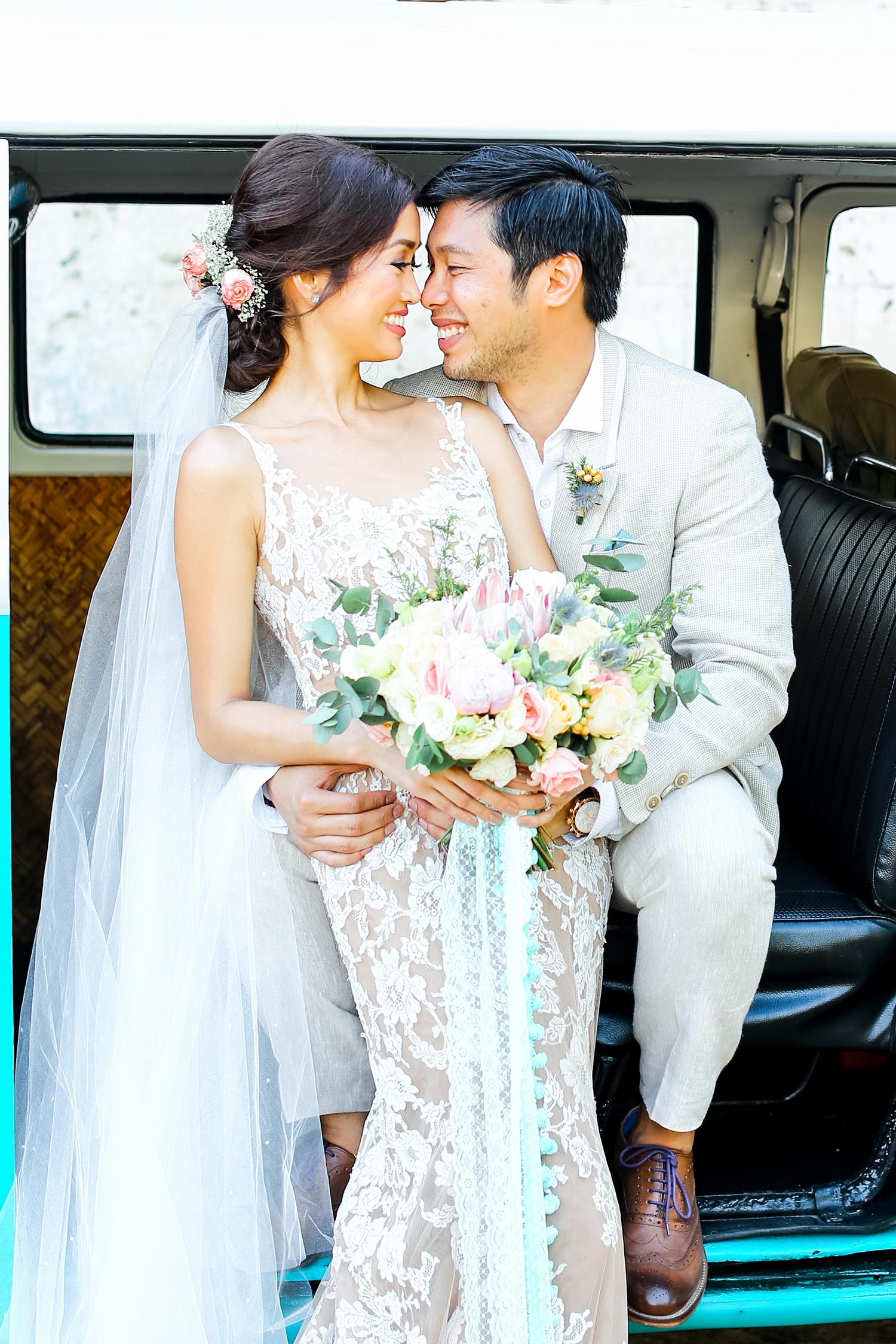 amazing-beach-wedding-in-the-philippines-by-feliz-iza-photography-9