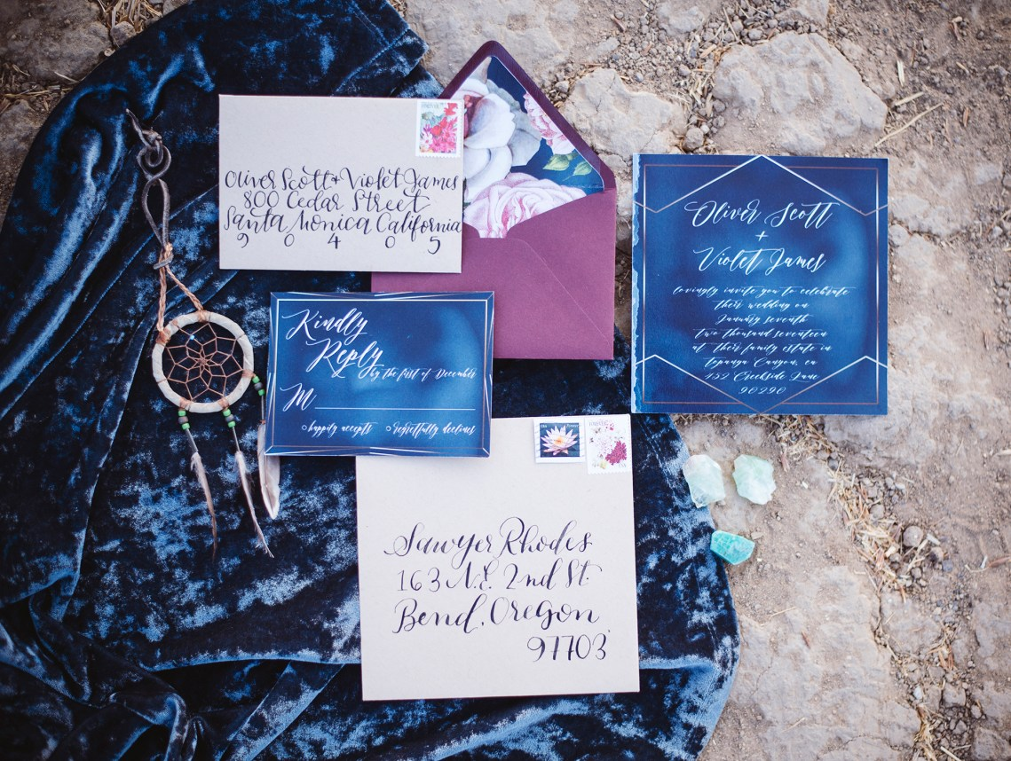bohenmian-wedding-inspiration-by-natalia-risheq-and-love-landis-29