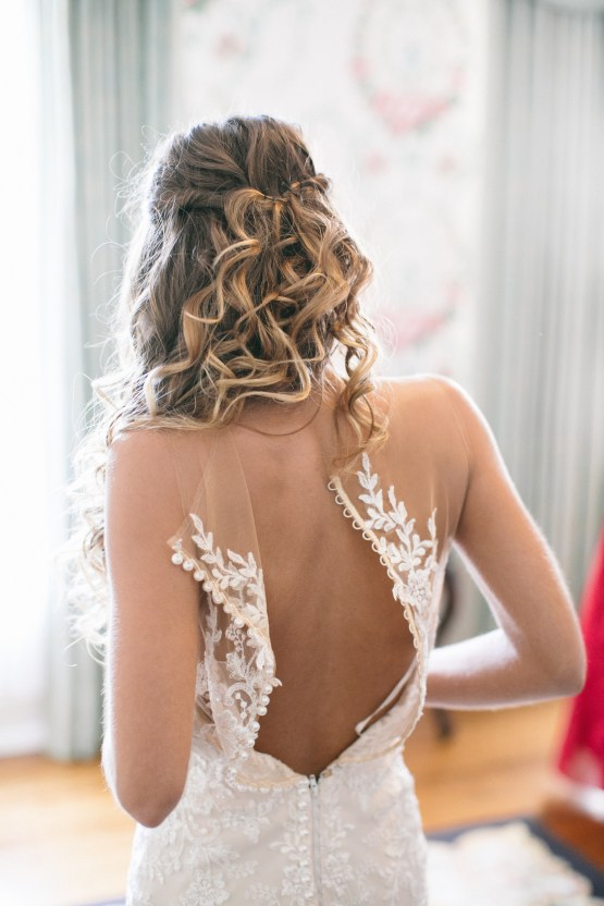 chic-marquee-wedding-lang-thomas-photography-27