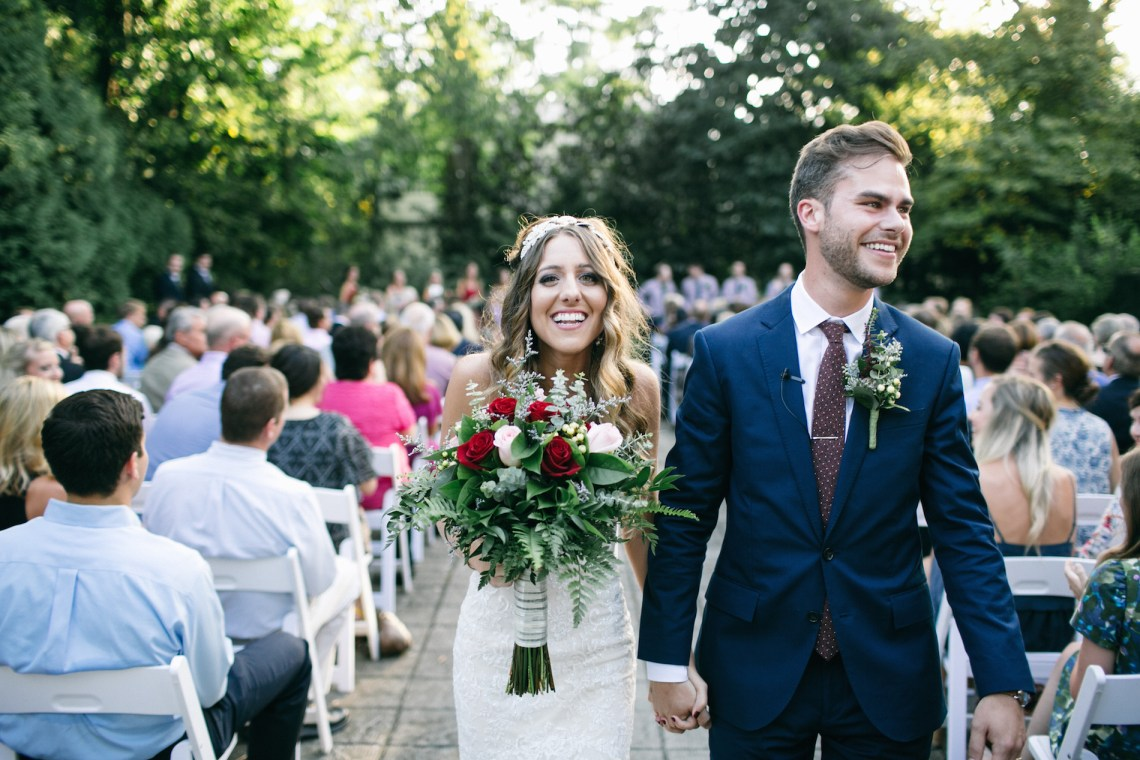 chic-marquee-wedding-lang-thomas-photography-30