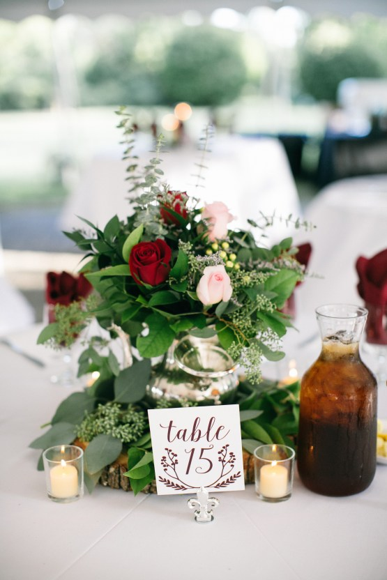 chic-marquee-wedding-lang-thomas-photography-35