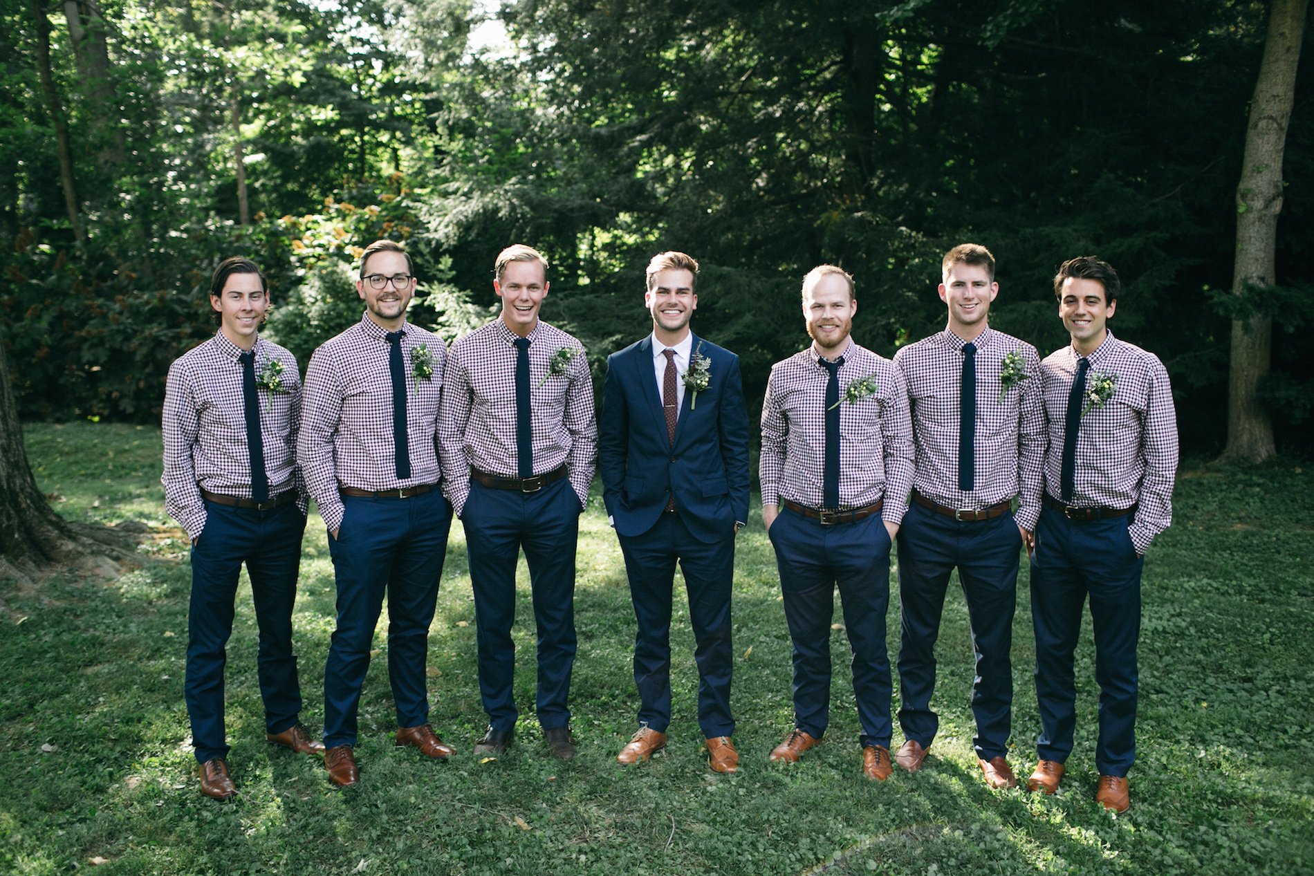 chic-marquee-wedding-lang-thomas-photography-6
