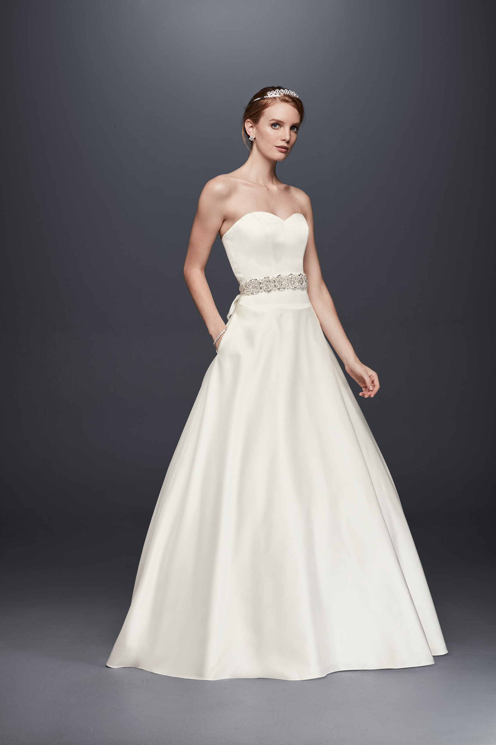 davids-bridal-uk-new-birmingham-store-10