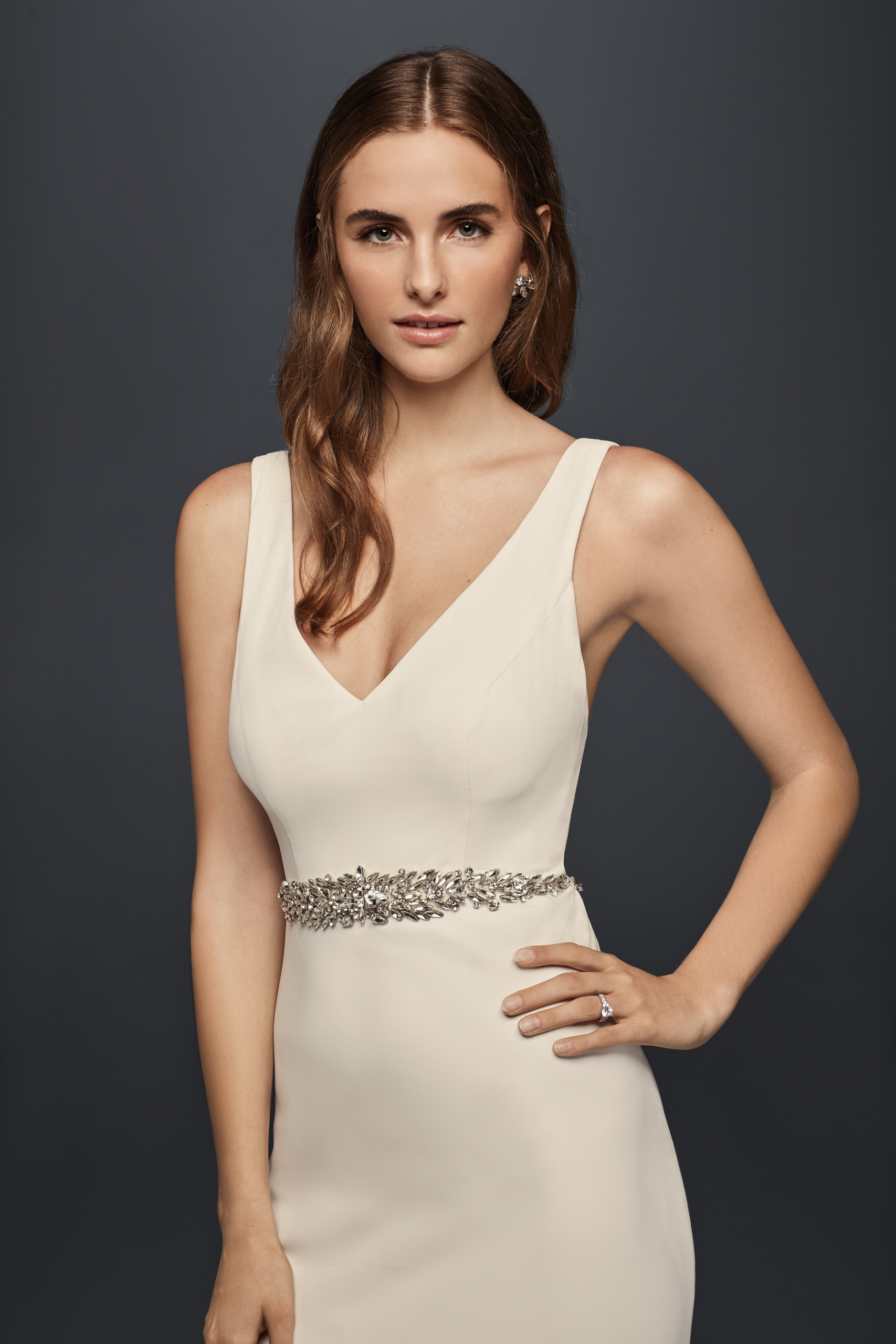 davids-bridal-uk-new-birmingham-store-16