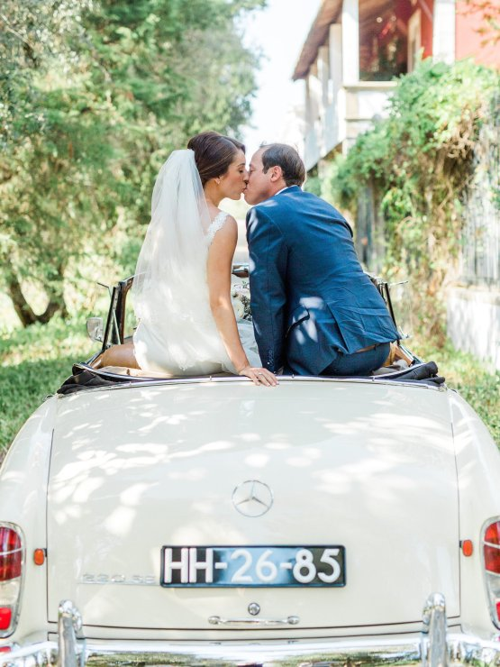 destination-wedding-in-portugal-by-married-1