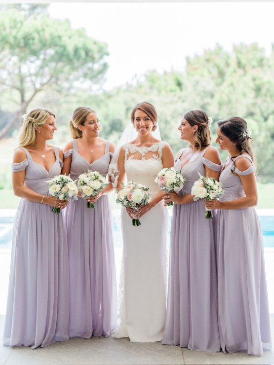 destination-wedding-in-portugal-by-married-14