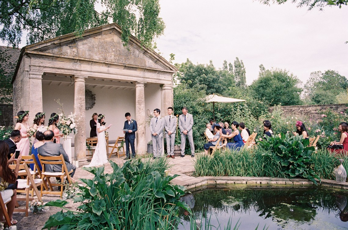 english-garden-wedding-by-depict-photograhy-and-jessie-thompson-weddings-events-58