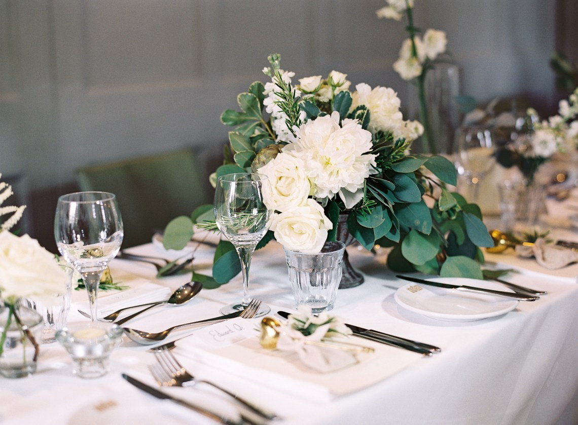 english-garden-wedding-by-depict-photograhy-and-jessie-thompson-weddings-events-75