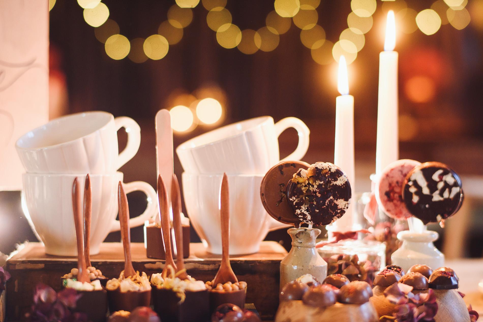 Hygge Wedding Inspiration by Sam Gibson Weddings & The Little Wedding Helper 28