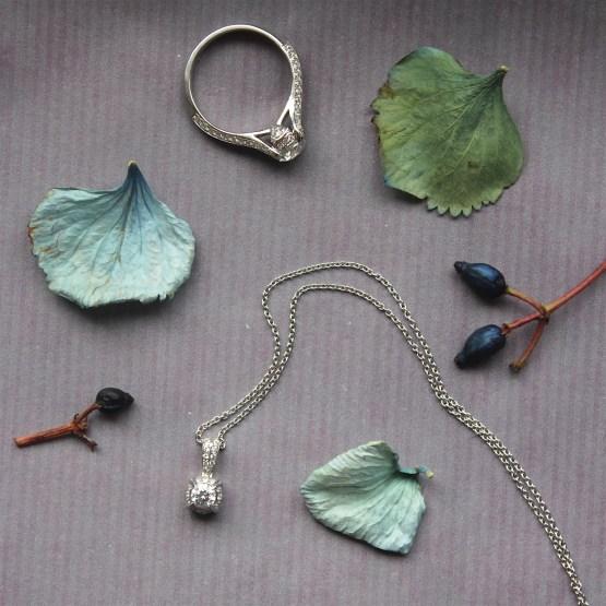 jenny-packham-x-goldsmiths-collection-6