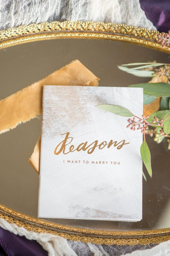 jewel-toned-wedding-inspiration-by-anna-mateo-photography-15
