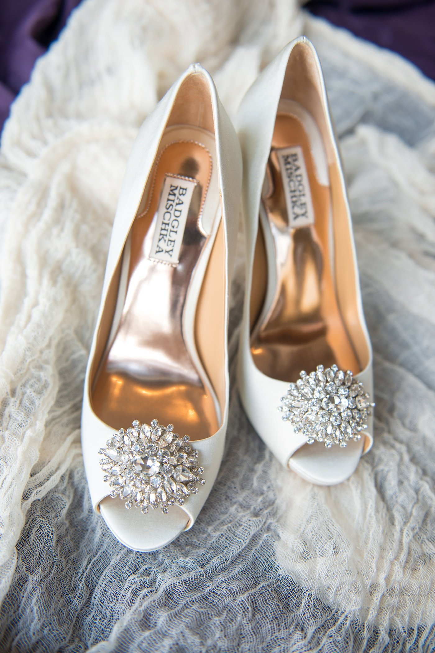 jewel-toned-wedding-inspiration-by-anna-mateo-photography-29