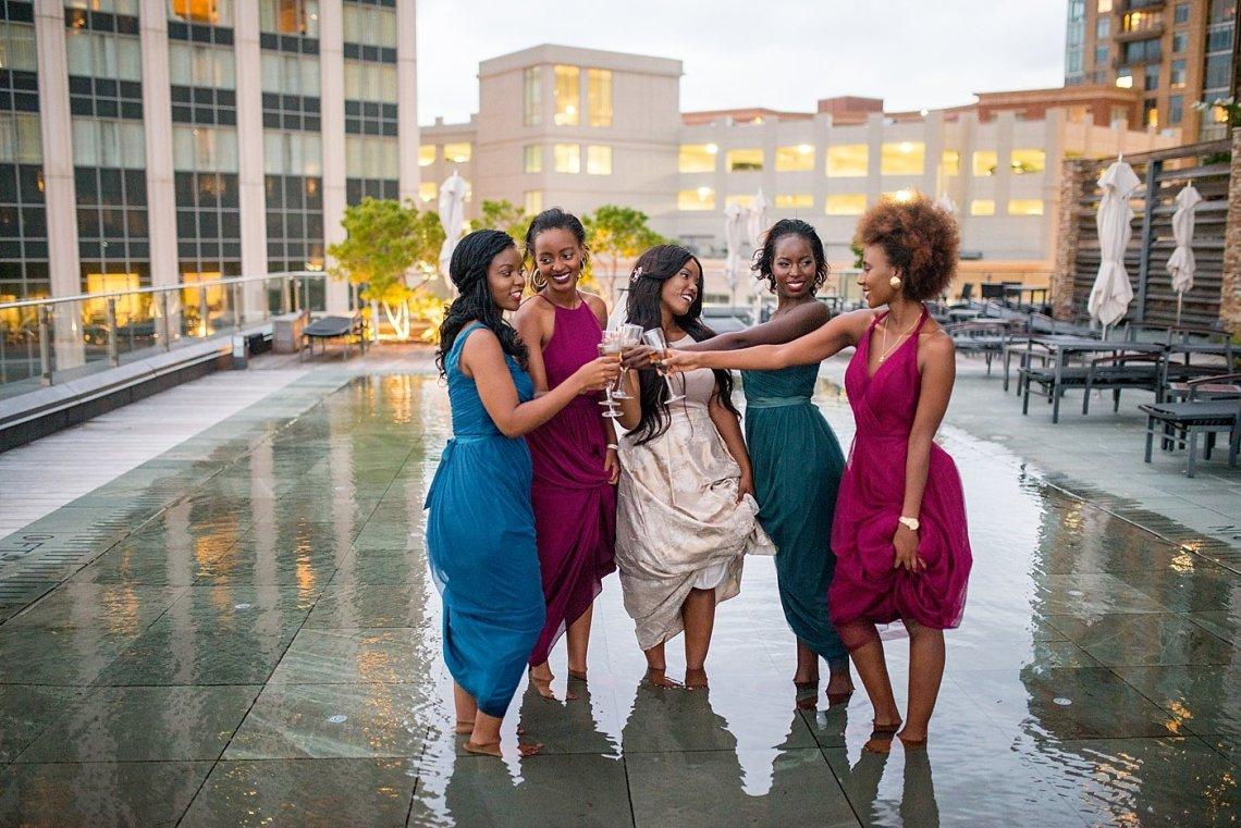 jewel-toned-wedding-inspiration-by-anna-mateo-photography-35