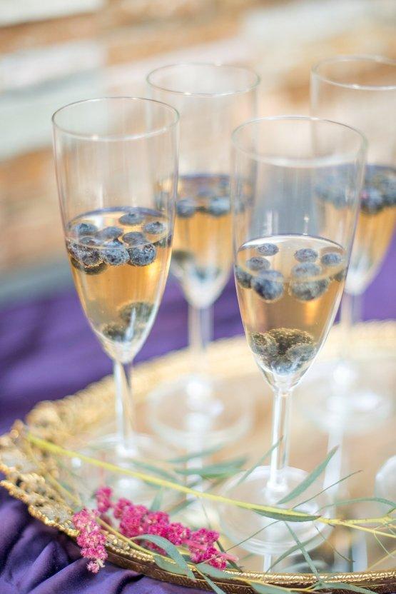 jewel-toned-wedding-inspiration-by-anna-mateo-photography-41