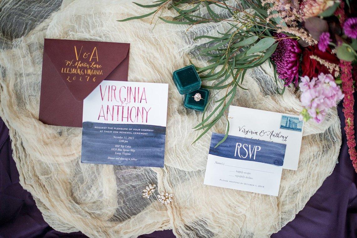 jewel-toned-wedding-inspiration-by-anna-mateo-photography-45