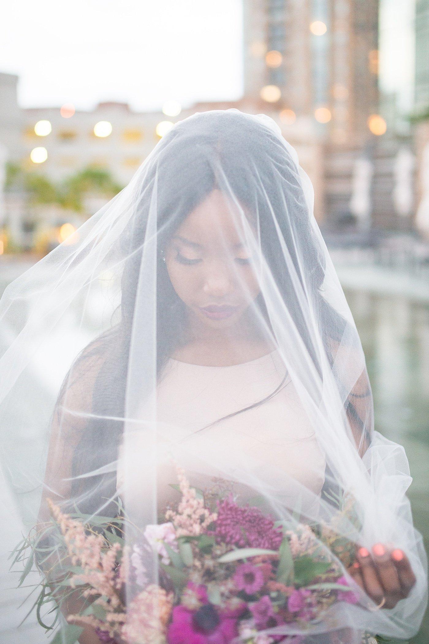 jewel-toned-wedding-inspiration-by-anna-mateo-photography-5
