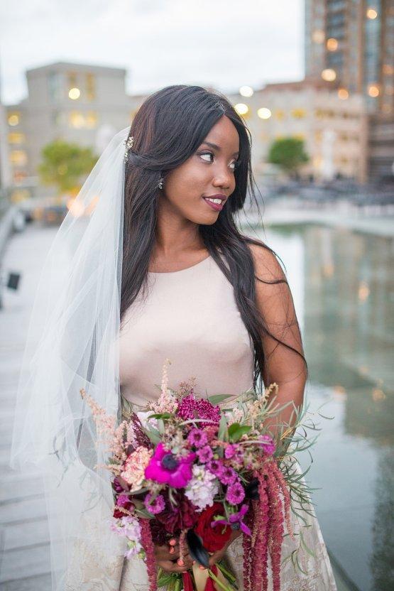 jewel-toned-wedding-inspiration-by-anna-mateo-photography-6