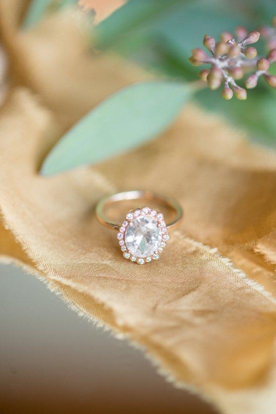 jewel-toned-wedding-inspiration-by-anna-mateo-photography-7