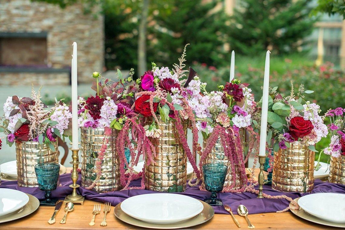 jewel-toned-wedding-inspiration-by-anna-mateo-photography-8
