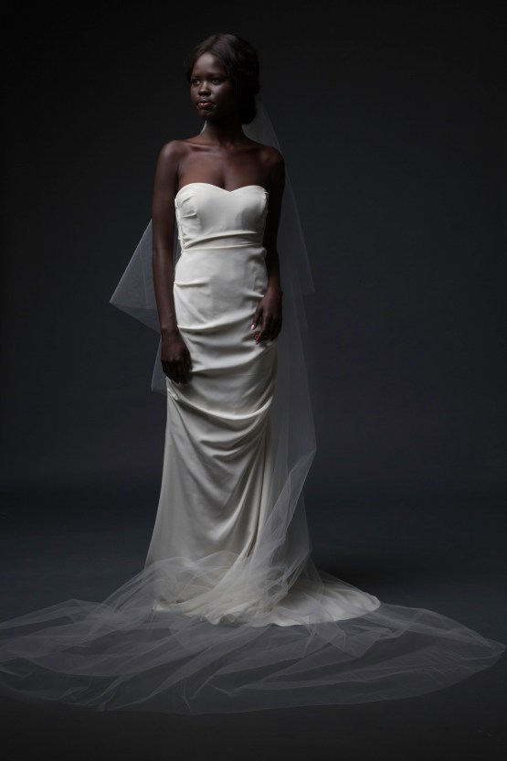 olivia-the-wolf-veil-collection-1