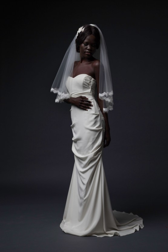 olivia-the-wolf-veil-collection-11