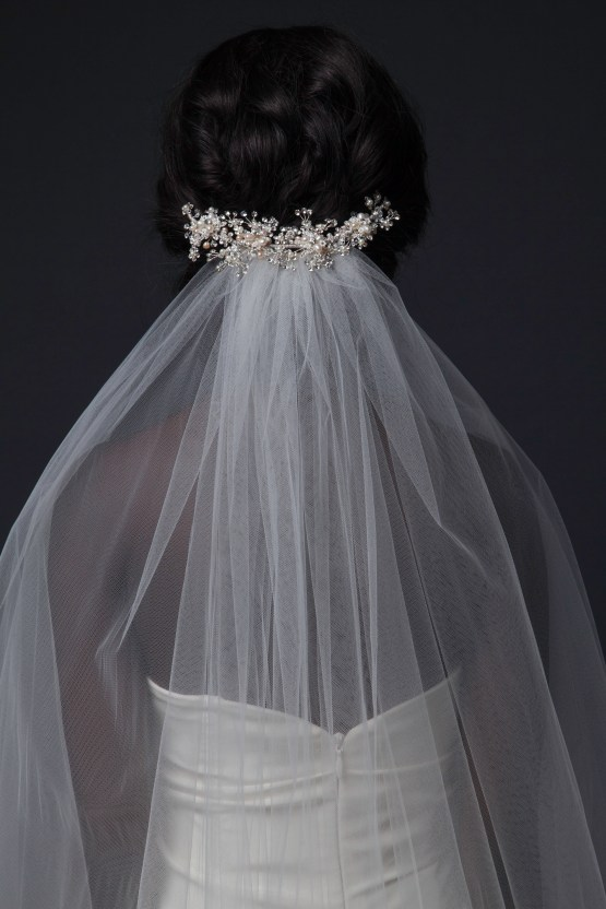 olivia-the-wolf-veil-collection-2