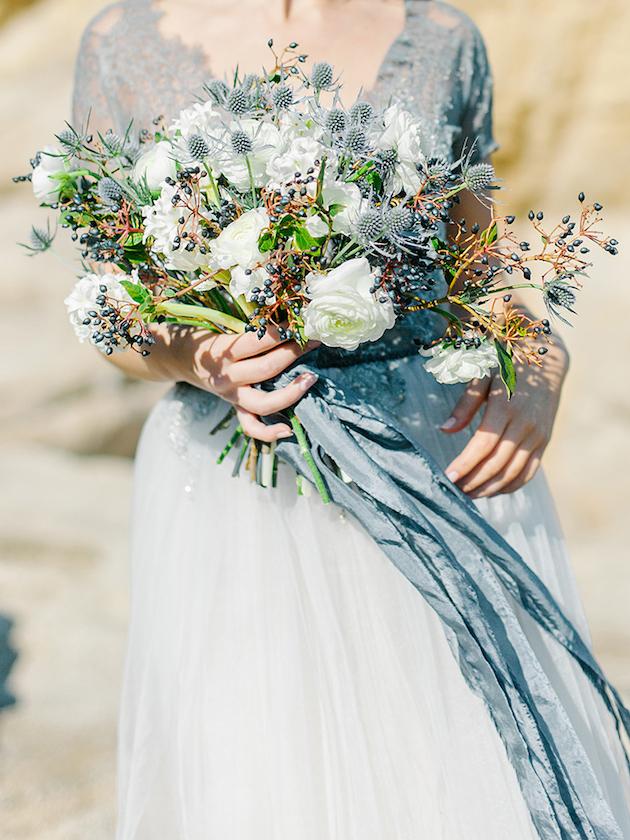 winter-bouquet-ideas