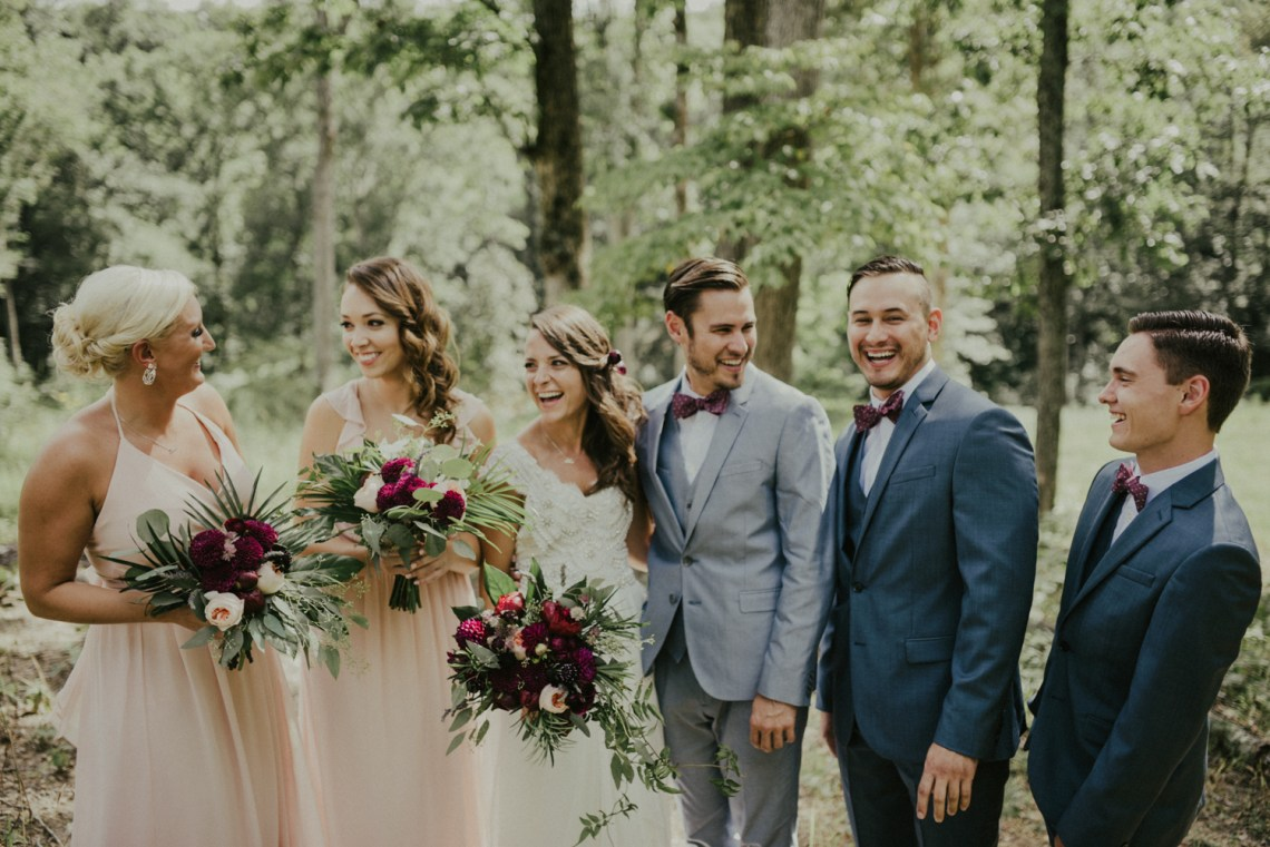 woodsy-summer-wedding-by-charis-rowland-photography-43