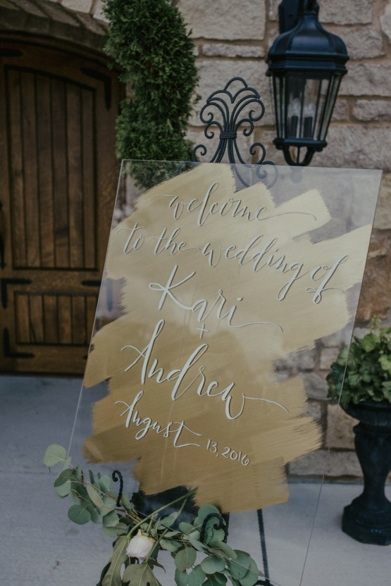 woodsy-summer-wedding-by-charis-rowland-photography-48