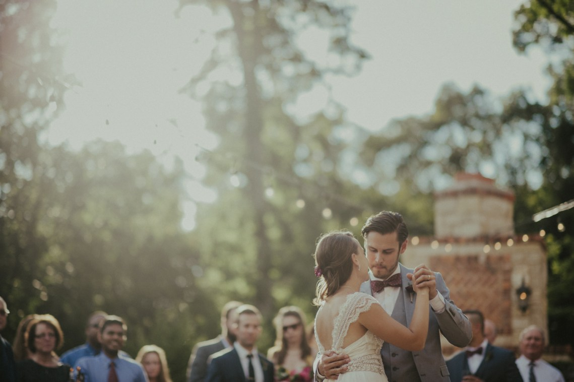 woodsy-summer-wedding-by-charis-rowland-photography-55