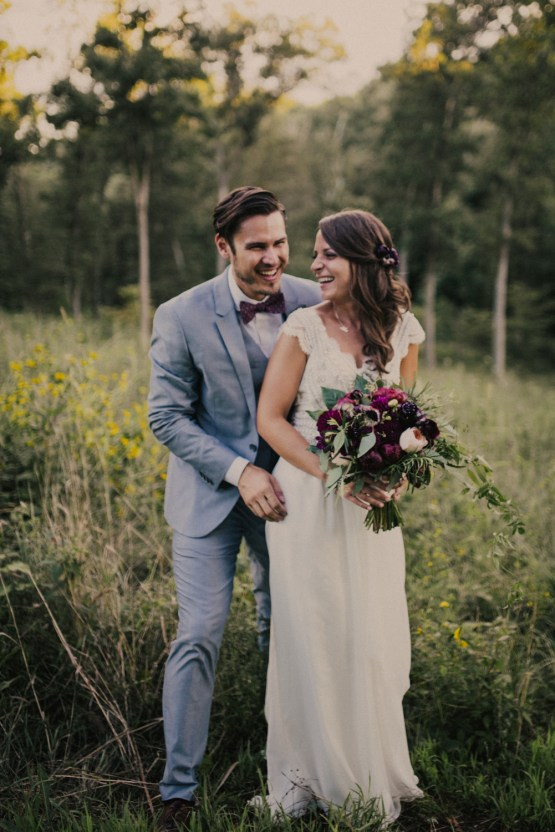 woodsy-summer-wedding-by-charis-rowland-photography-60