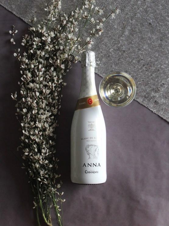 Anna Wines 4