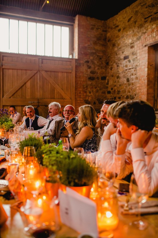 Barn Wedding in Ireland by Navyblur Photography 61