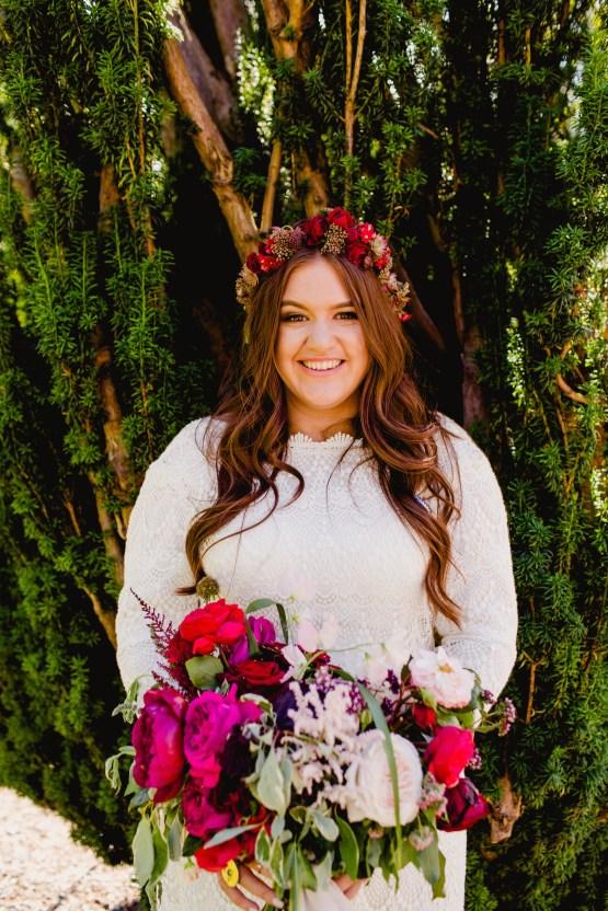 Barn Wedding in Ireland by Navyblur Photography 93