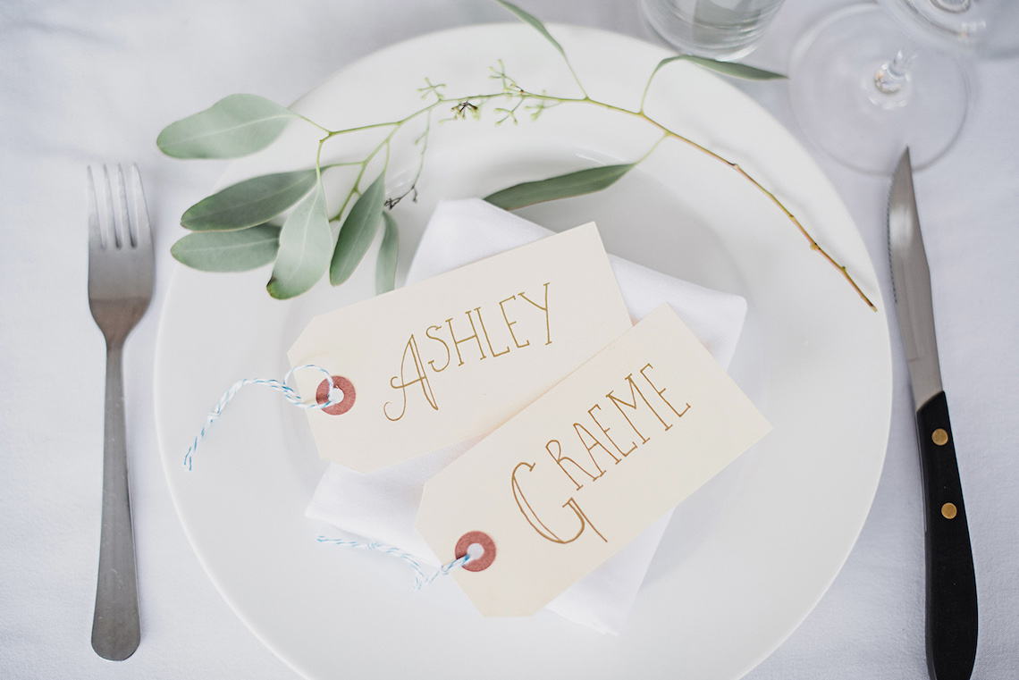 Cool Informal Wedding by Jarusha Brown Photography 51