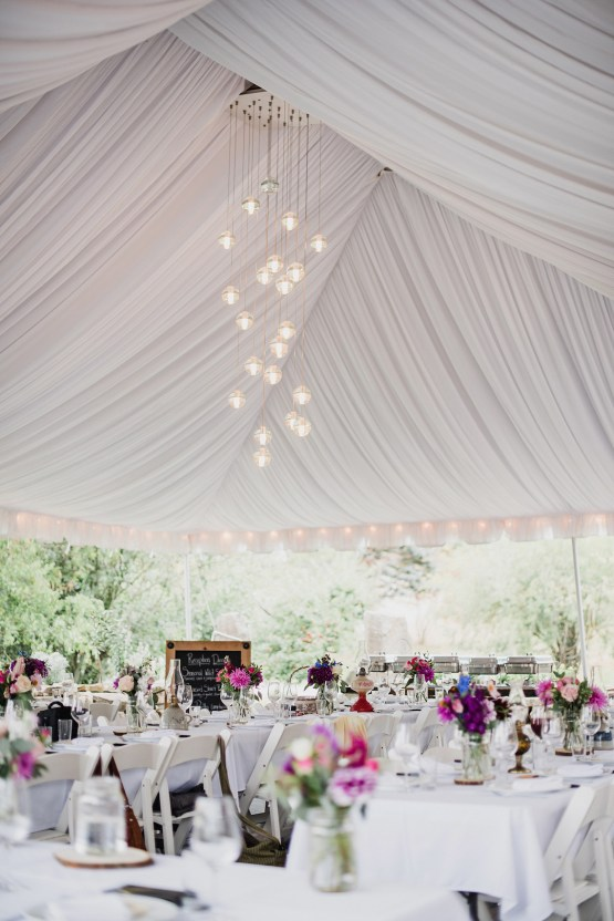 Cool Informal Wedding by Jarusha Brown Photography 52