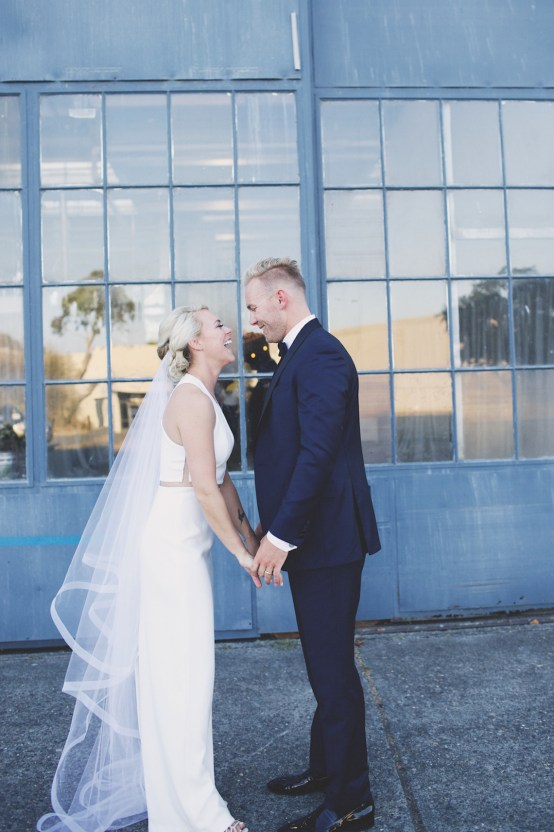 Cool-Seattle-Wedding-by-Claire-Eliza-Photography-35