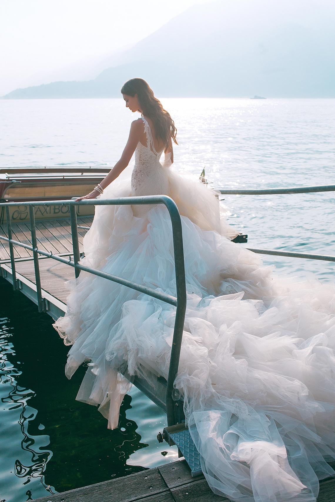 Destination Wedding in Lake Como by Orlova Maria and WeddItaly 36