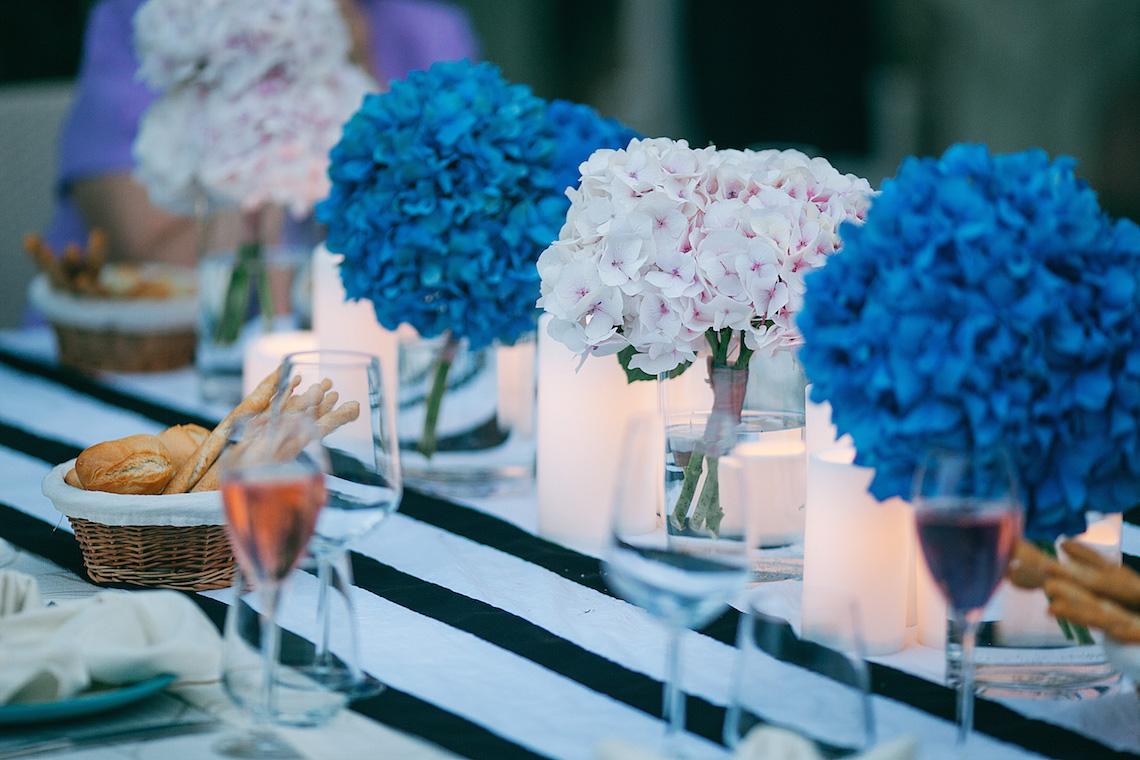 Destination Wedding in Lake Como by Orlova Maria and WeddItaly 42