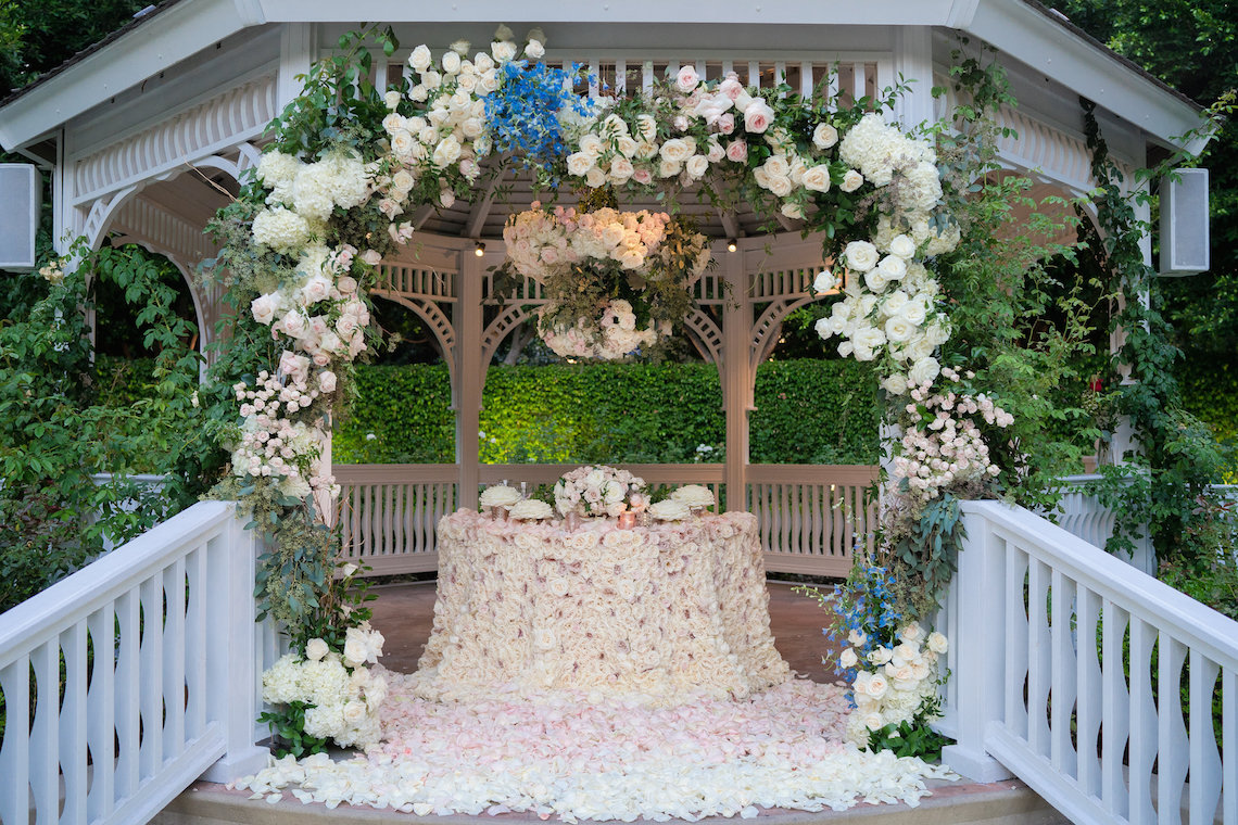 Disney's Fairy Tale Weddings & Honeymoons 3