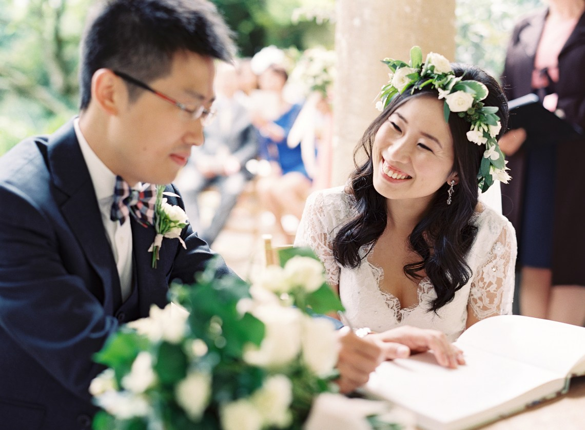 English-Garden-Wedding-by-Depict-Photograhy-and-Jessie-Thompson-Weddings-Events-19-1